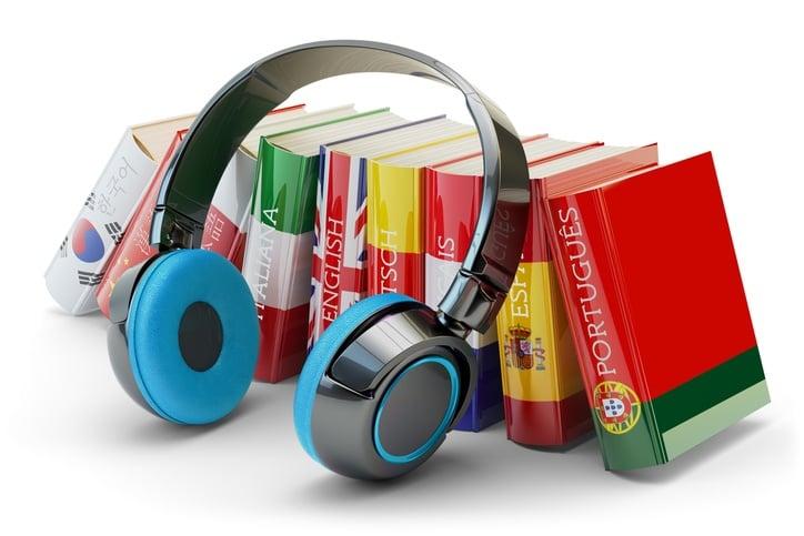 audio_guides.jpg