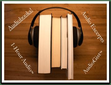 audiobook_infinity_self_publishing
