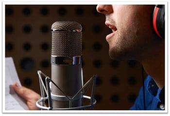 audiobook_narrator_self_publishing_author