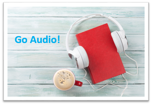 audiobook_self_publishing.png