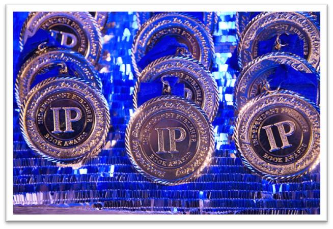 author_award_IPPY.jpg