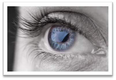 author_eyesight_self_publish.jpg