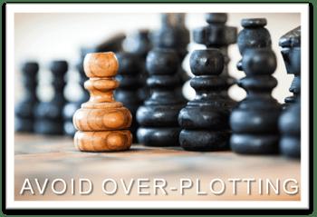 author_over-plotting_infinity_publishing.png