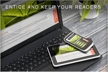 author_website_marketing