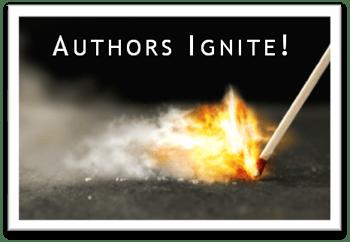 authors_ignite