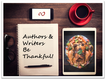 authors_writers_thankful_2.png