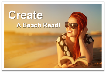 beach_read_infinity_publishing.png
