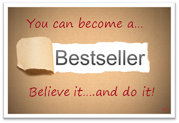 bestselling_self_published_author_believe