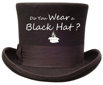 black_hat_book_marketing