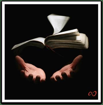 book_appear_keywords_google.jpg