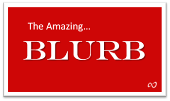 book_blurb_infinity_self_publishing.png