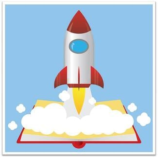 book_launch_self_publishing.jpg
