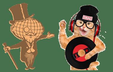 cat_ambassador_old_man