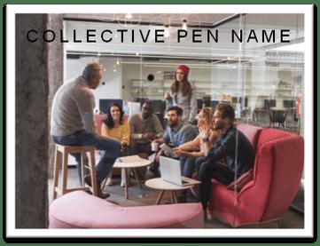 collective_pen_name_self_publishing