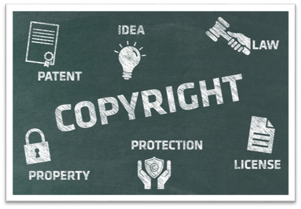 copyright_author_writing_self_publishing.jpg