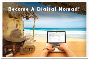 digital_Nomad_writer.png