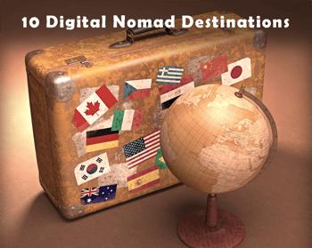 digital_writer_destinations.png