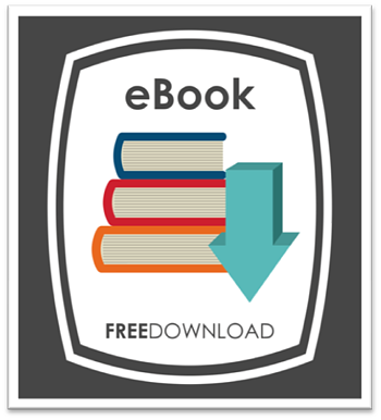 ebook_download.png