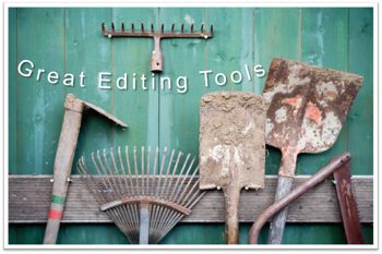 editing_tools_authors.png