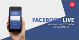 facebook_live.jpg
