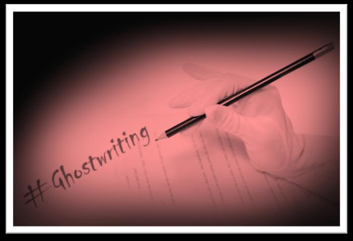 ghostwriting_self_publishing.png