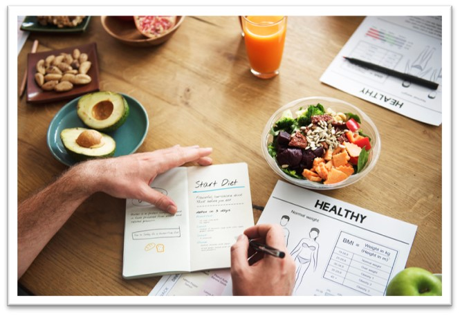 healthy_author_writer_self_publishing.jpg