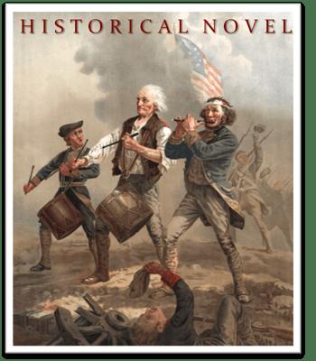 historical_novels_self_publishing.png