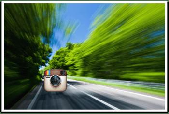 instagram_author_road