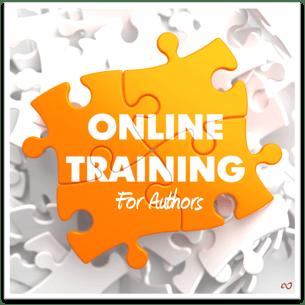 online_courses_authors
