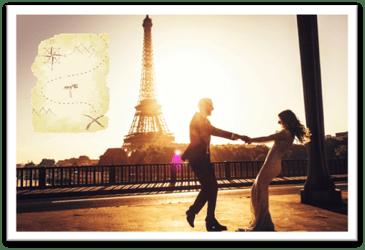 romance_novel_map