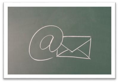 self-publish_mailing_list.jpg