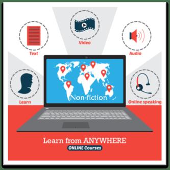 self_publish_online_courses