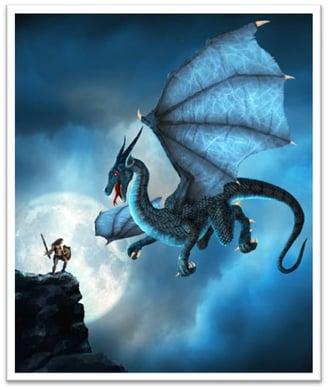 self_publishing_dragon