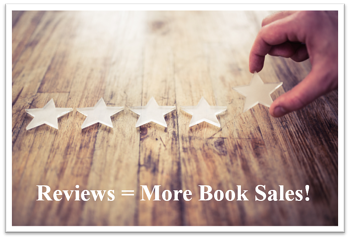 self_publishing_reviews_book_marketing.png