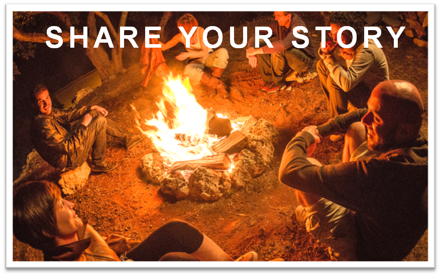 share_your_story.png