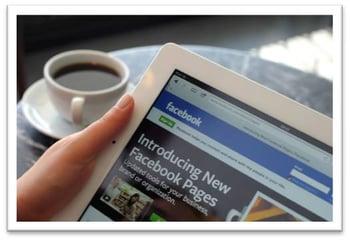 social_book_self_publishing.jpg