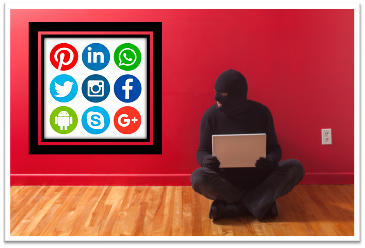 social_media_hacks_authors