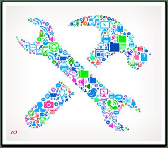 social_media_tools_authors