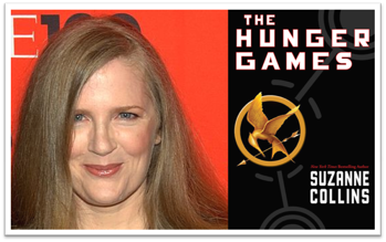 suzanne_collins_hunger_games_tips.png