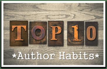 top_10_author_habits