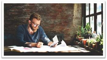 writers_workspace.jpg