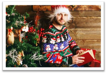 Holiday_Gifts_2016.jpg