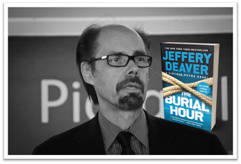 Jeff_Deaver_the_burial_hour
