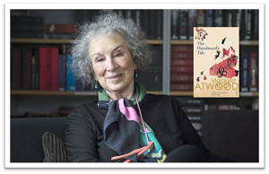 Margaret_Atwood_Writing_Tips