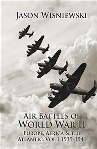 Air_Battles.jpg