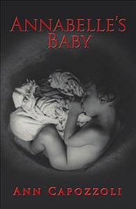 Annabelles_Baby.jpg