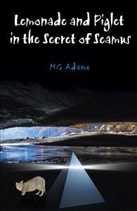 Lemonade_and_Piglet_in_the_Secret_of_Seamus.jpg