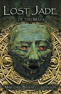 Lost_jade_of_the_maya.jpg