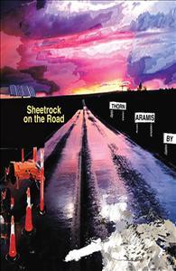 Sheet_rock.jpg