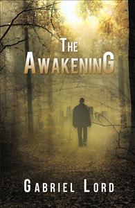 The_awakening.jpg